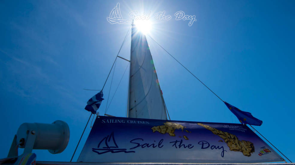 002Sail-theDay-Skiathos