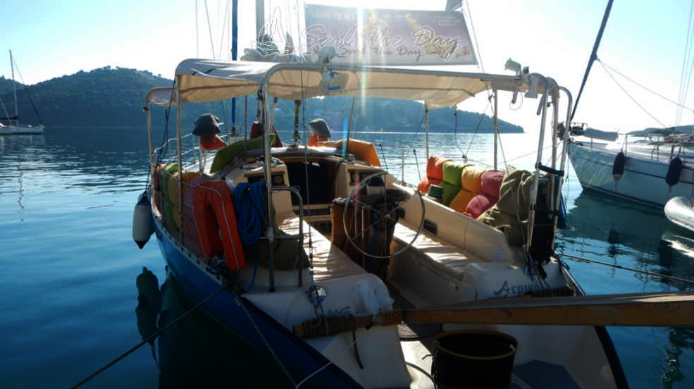 003Sail-theDay-Skiathos