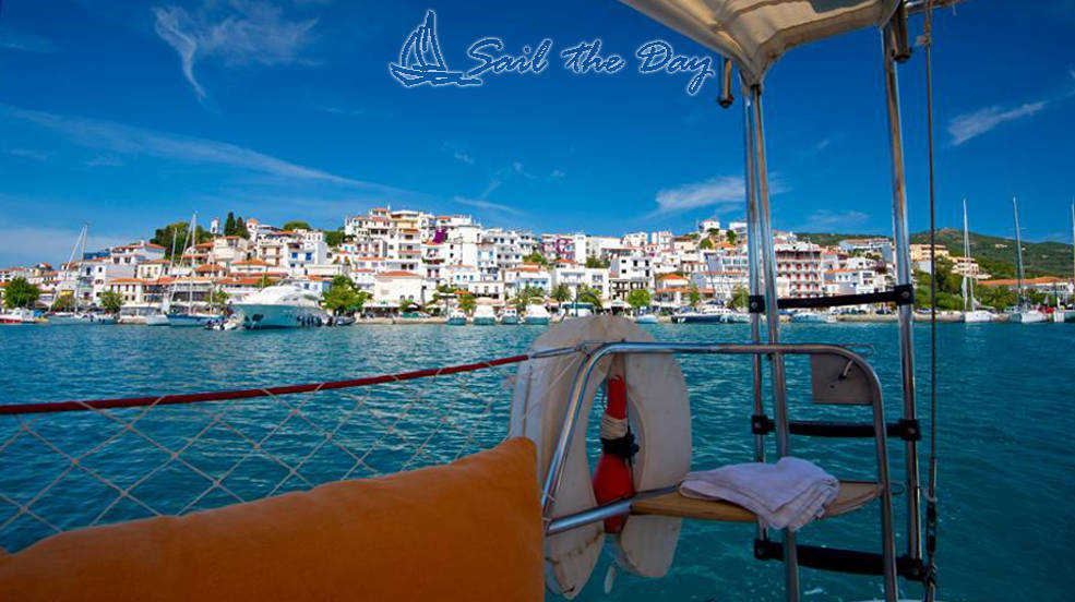004Sail-theDay-Skiathos