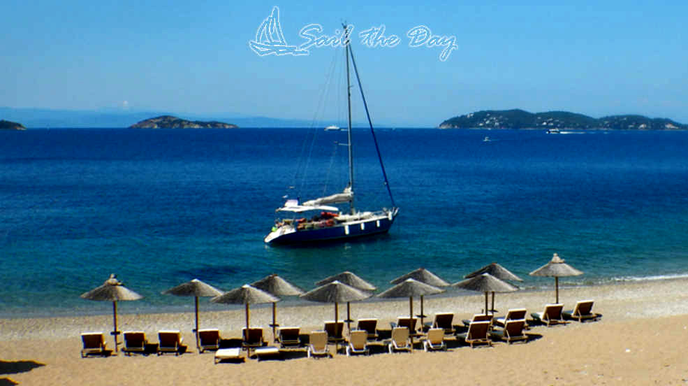 009Sail-theDay-Skiathos