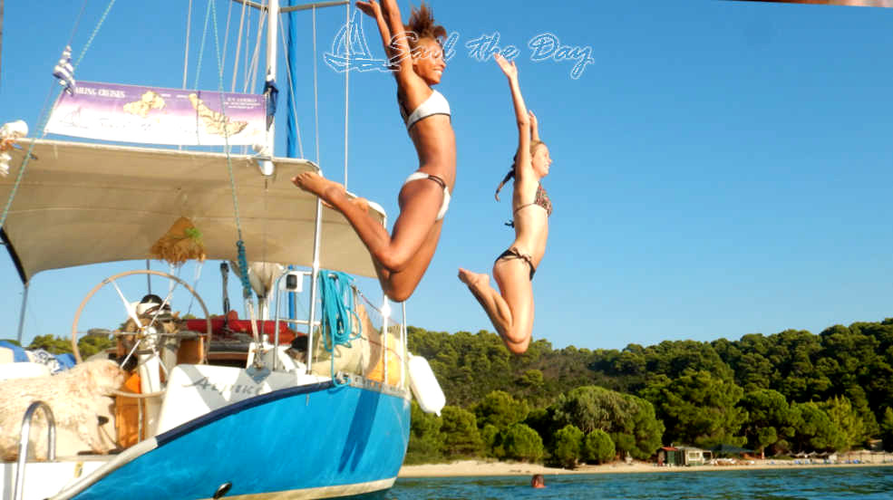 011Sail-theDay-Skiathos