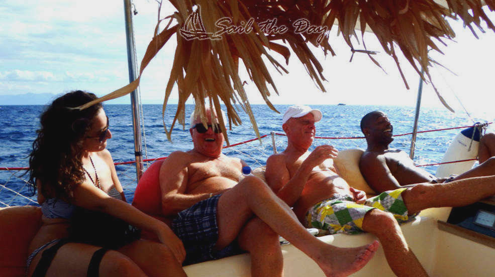 016Sail-theDay-Skiathos