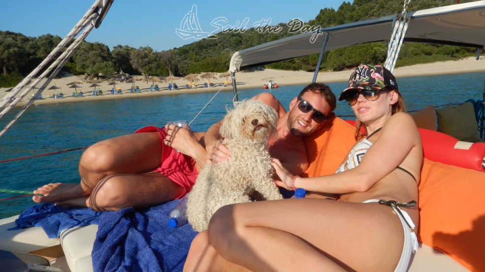 018Sail-theDay-Skiathos