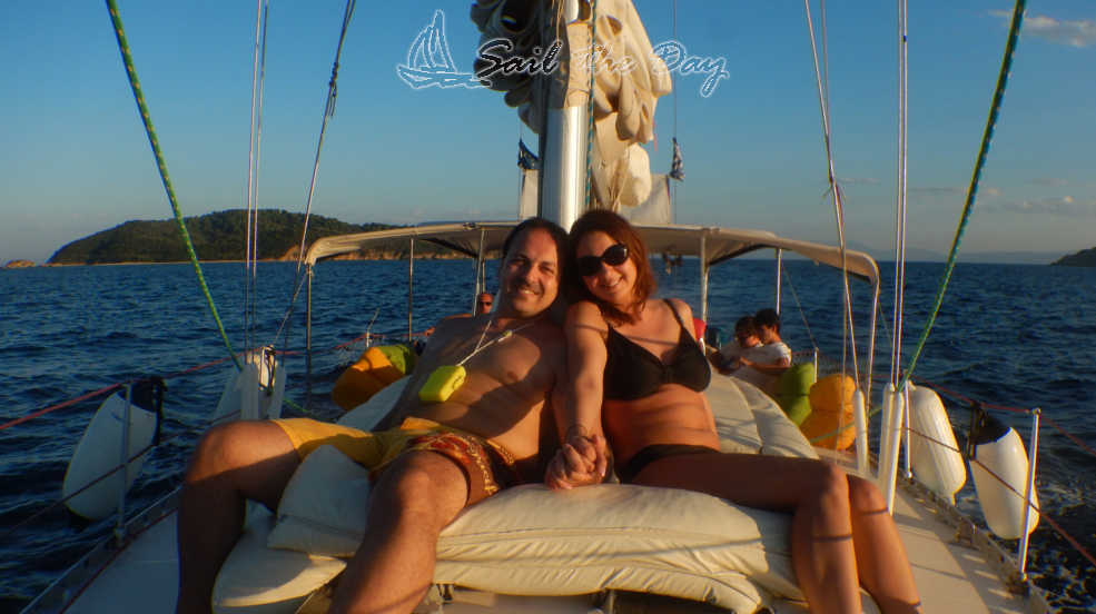 019Sail-theDay-Skiathos
