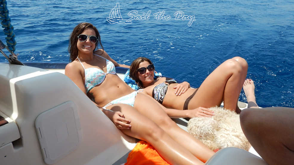 021Sail-theDay-Skiathos