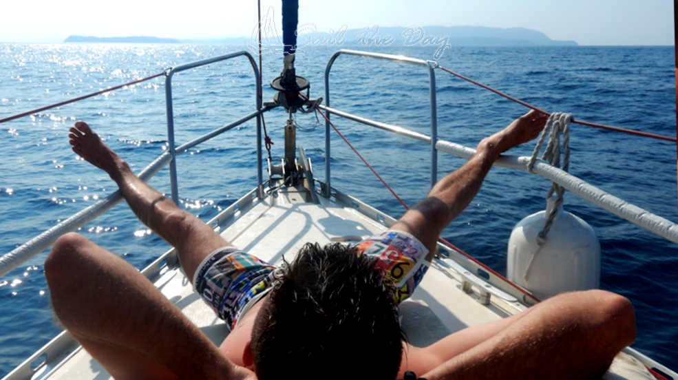 025Sail-theDay-Skiathos