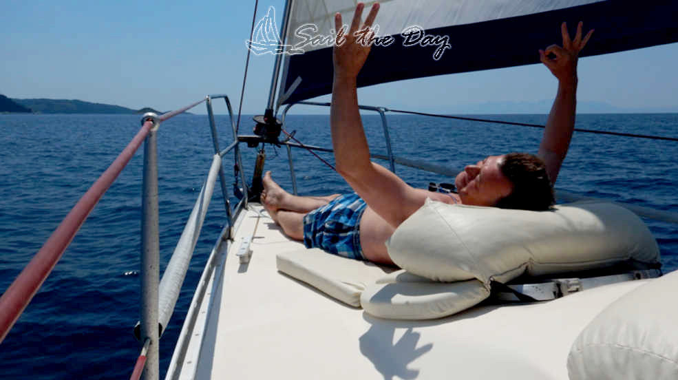 026Sail-theDay-Skiathos