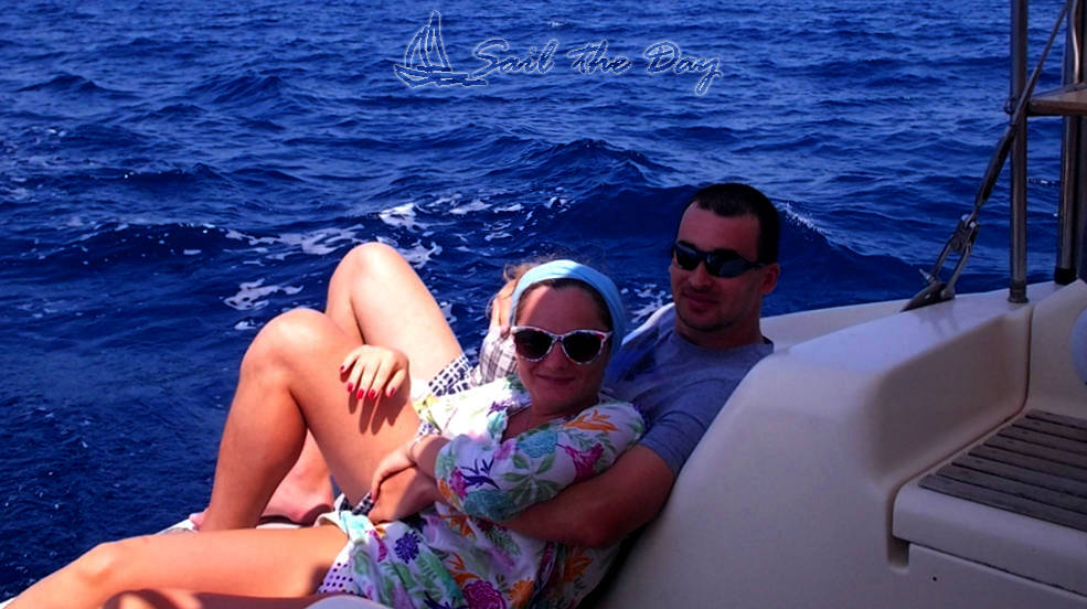 031Sail-theDay-Skiathos
