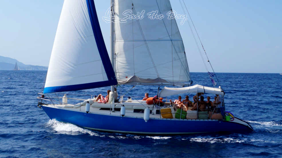 035Sail-theDay-Skiathos