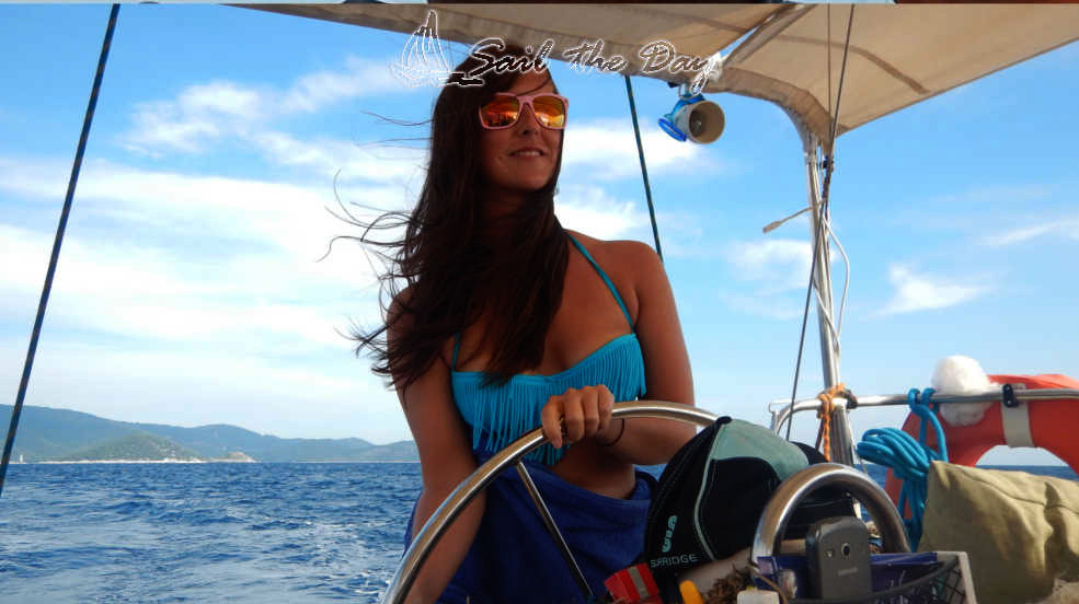 040Sail-theDay-Skiathos