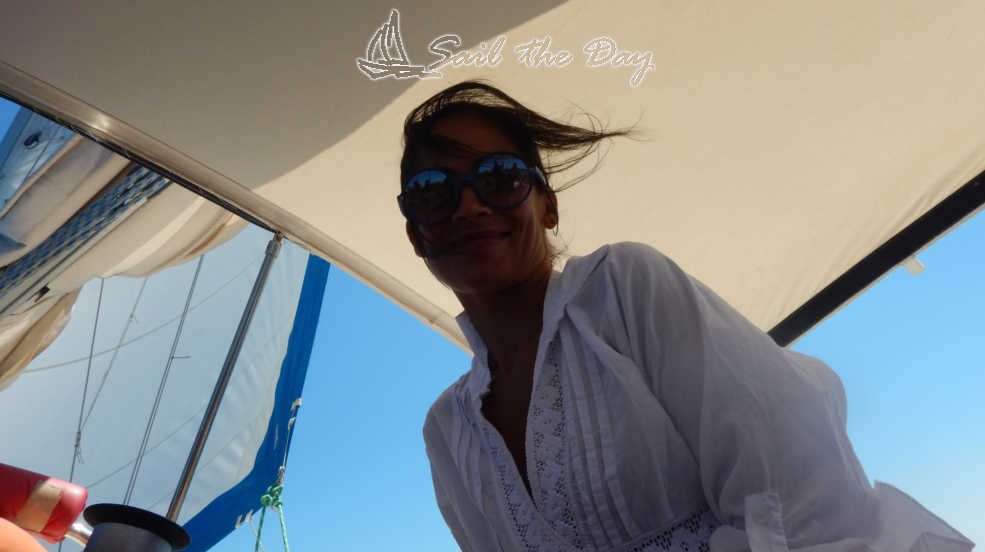 042Sail-theDay-Skiathos