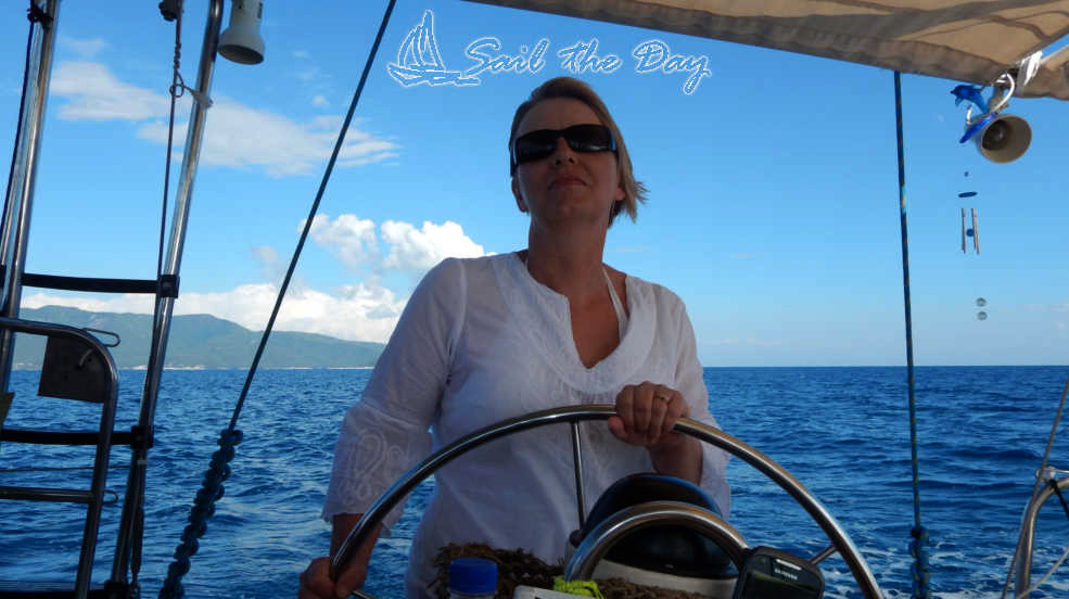 043Sail-theDay-Skiathos