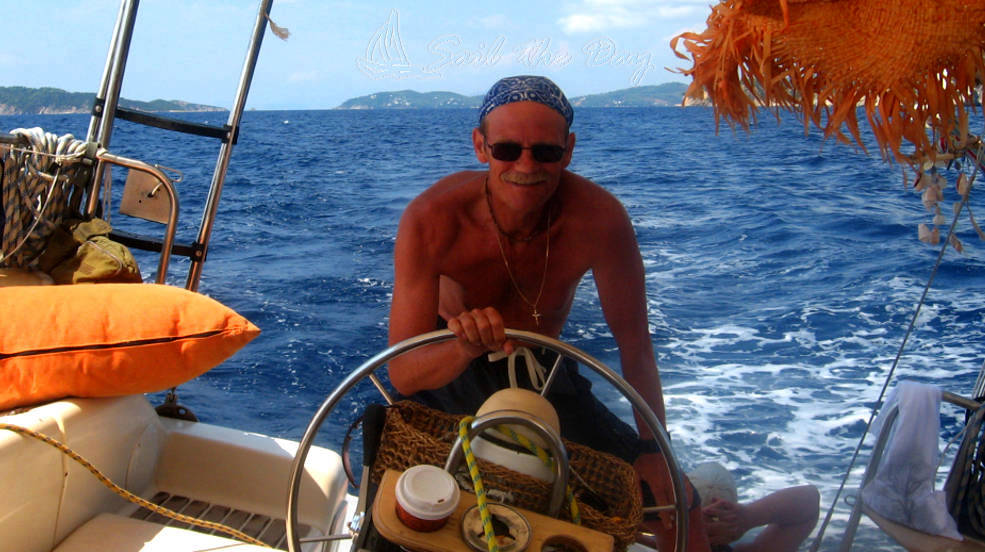 044Sail-theDay-Skiathos