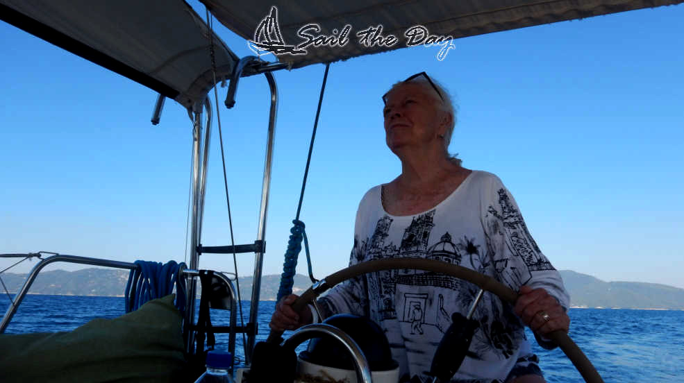 045Sail-theDay-Skiathos