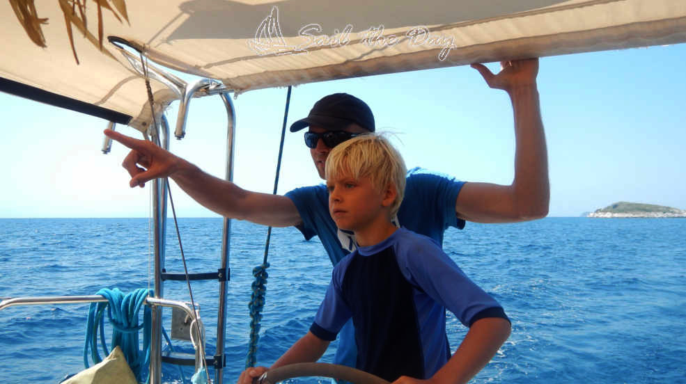 046Sail-theDay-Skiathos