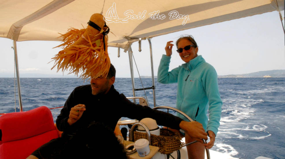 047Sail-theDay-Skiathos