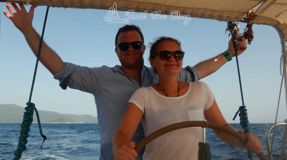 048Sail-theDay-Skiathos