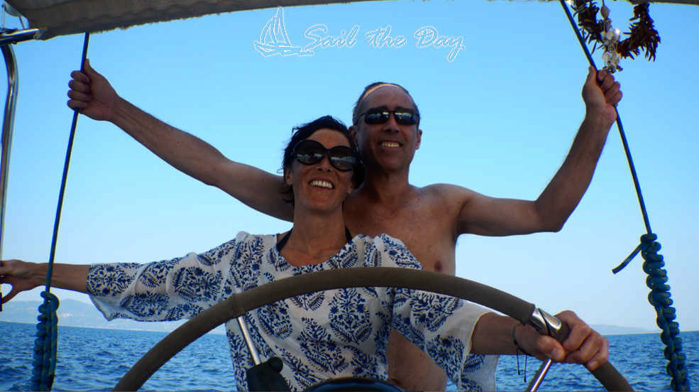 049Sail-theDay-Skiathos