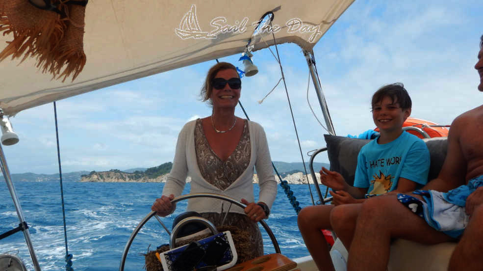 052Sail-theDay-Skiathos