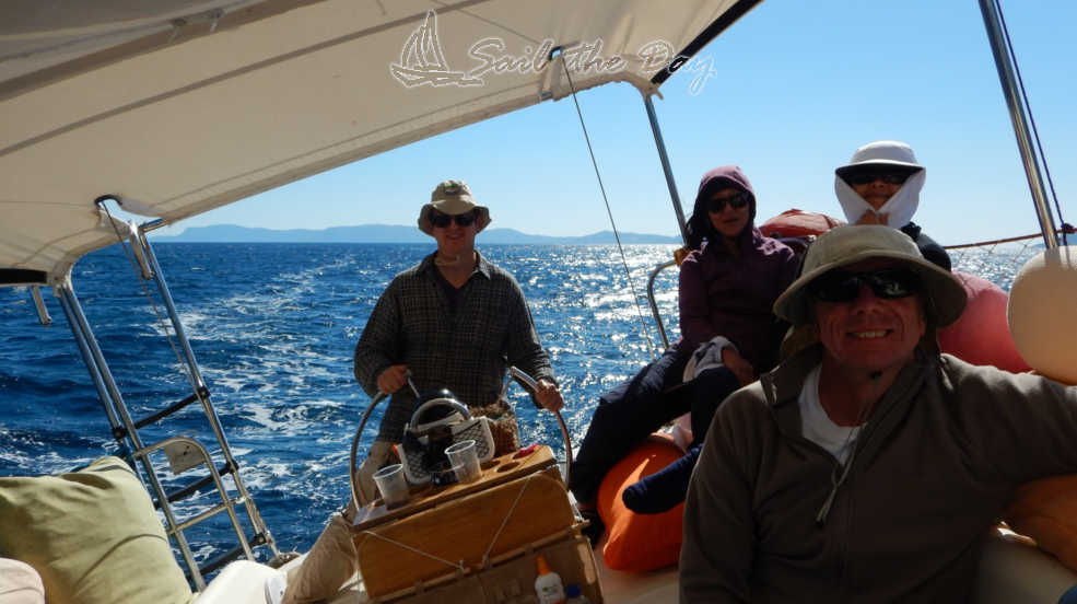 053Sail-theDay-Skiathos