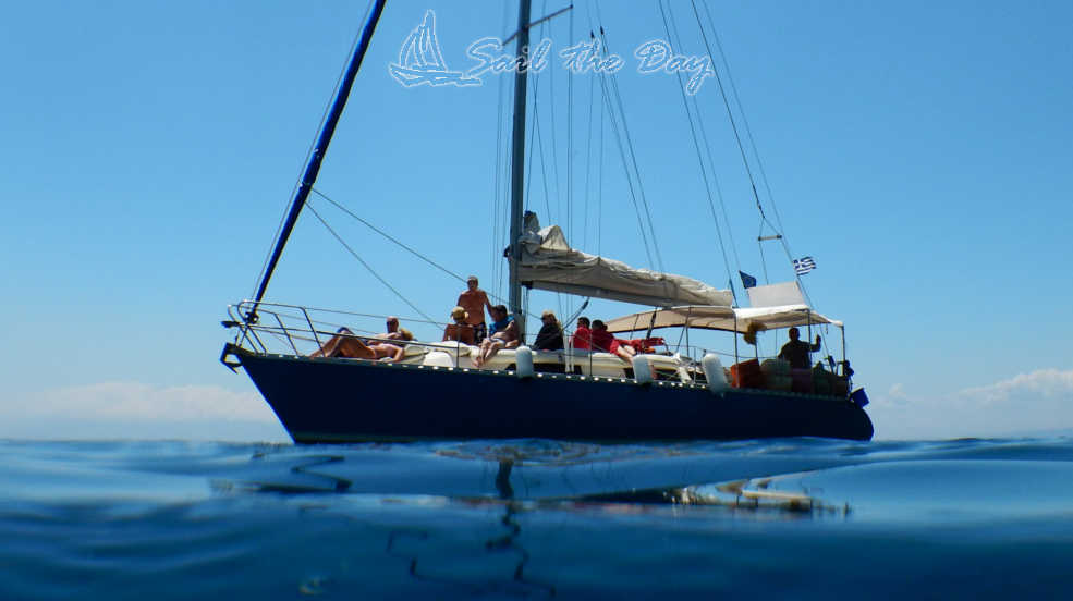 062Sail-theDay-Skiathos