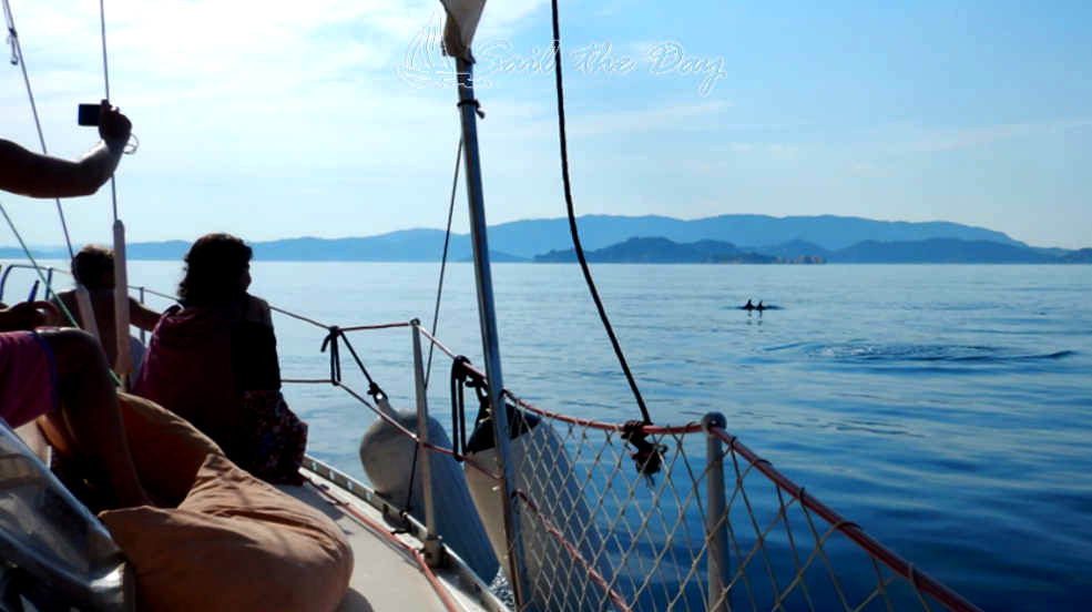063Sail-theDay-Skiathos