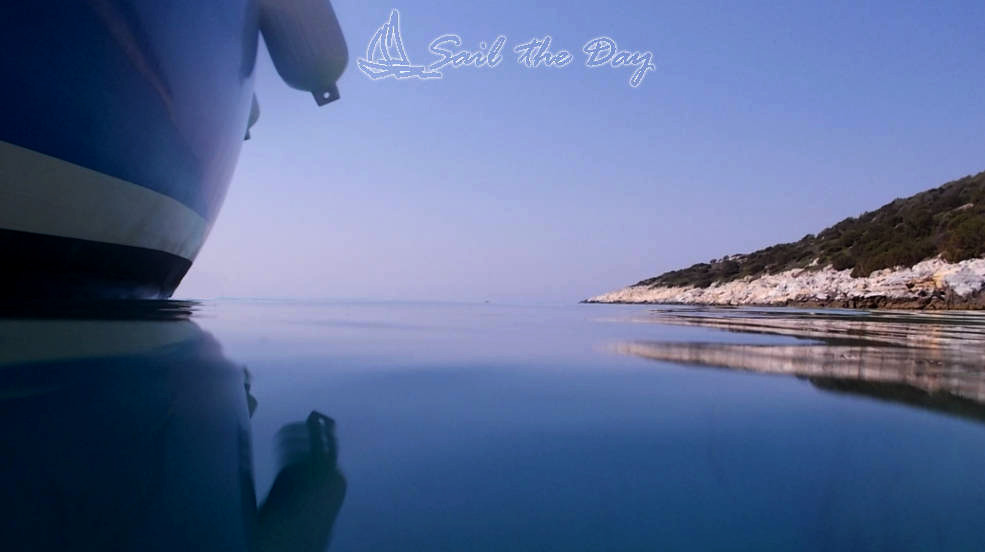 071Sail-theDay-Skiathos