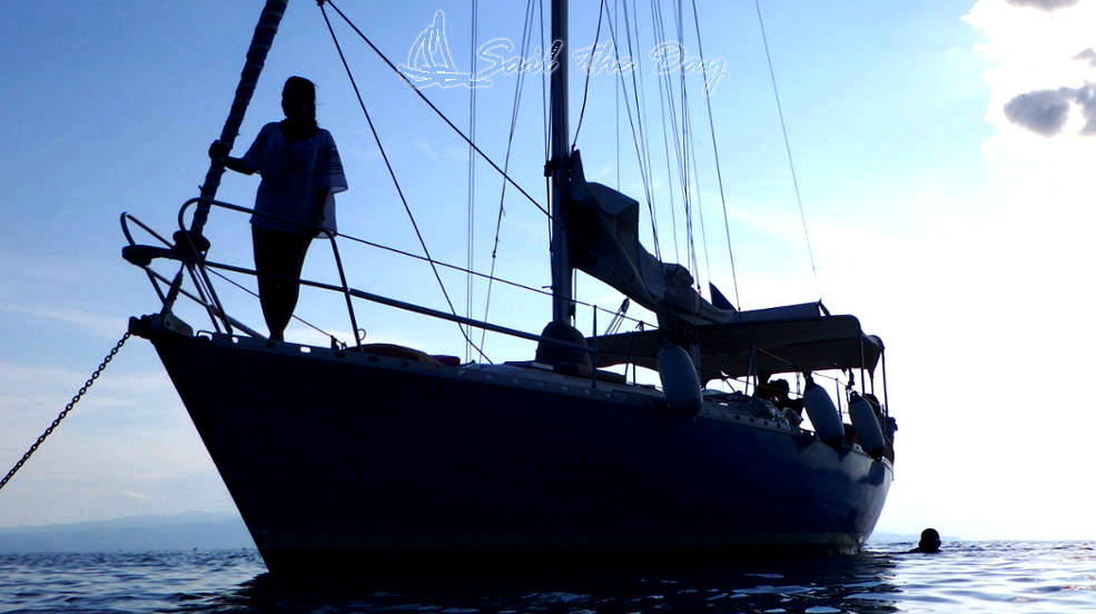 072Sail-theDay-Skiathos