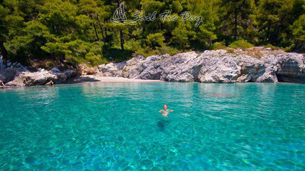 073Sail-theDay-Skiathos