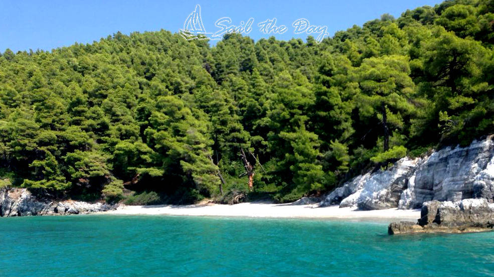 075Sail-theDay-Skiathos