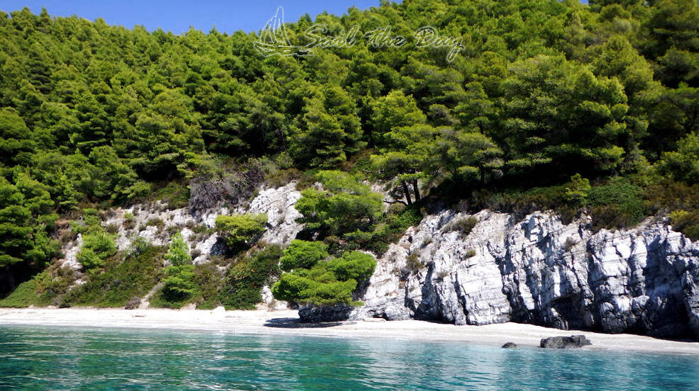 076Sail-theDay-Skiathos