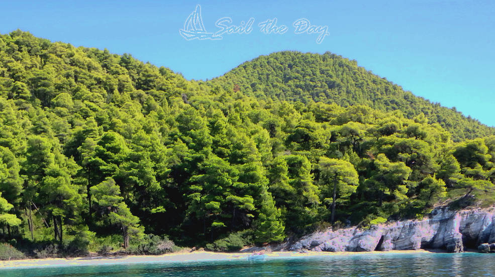 077Sail-theDay-Skiathos