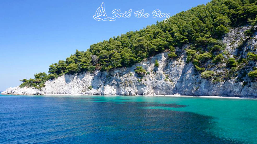 078Sail-theDay-Skiathos