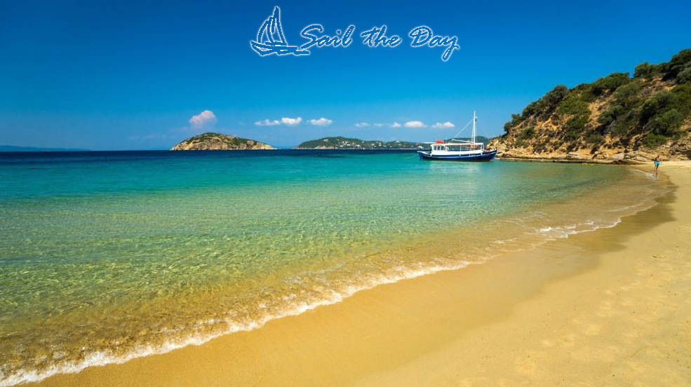 079Sail-theDay-Skiathos