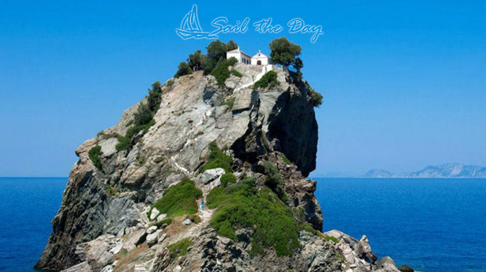 083Sail-theDay-Skiathos