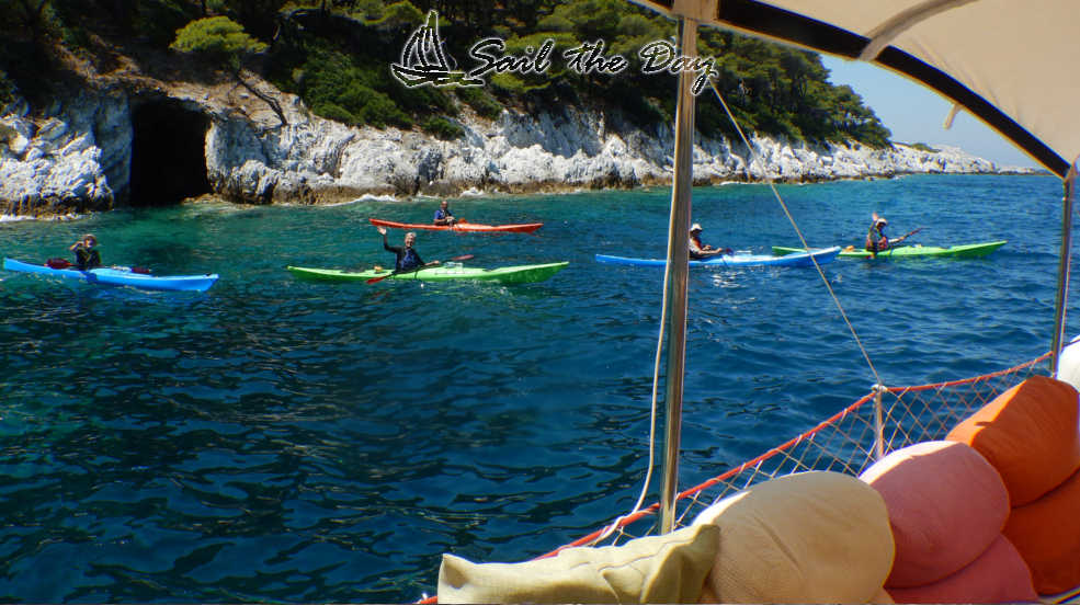 087Sail-theDay-Skiathos