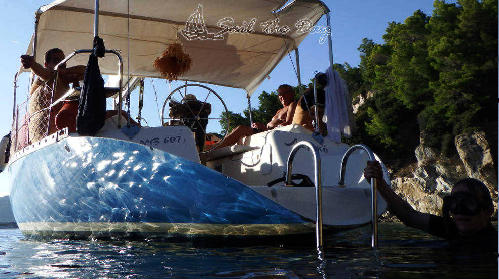 108Sail-theDay-Skiathos