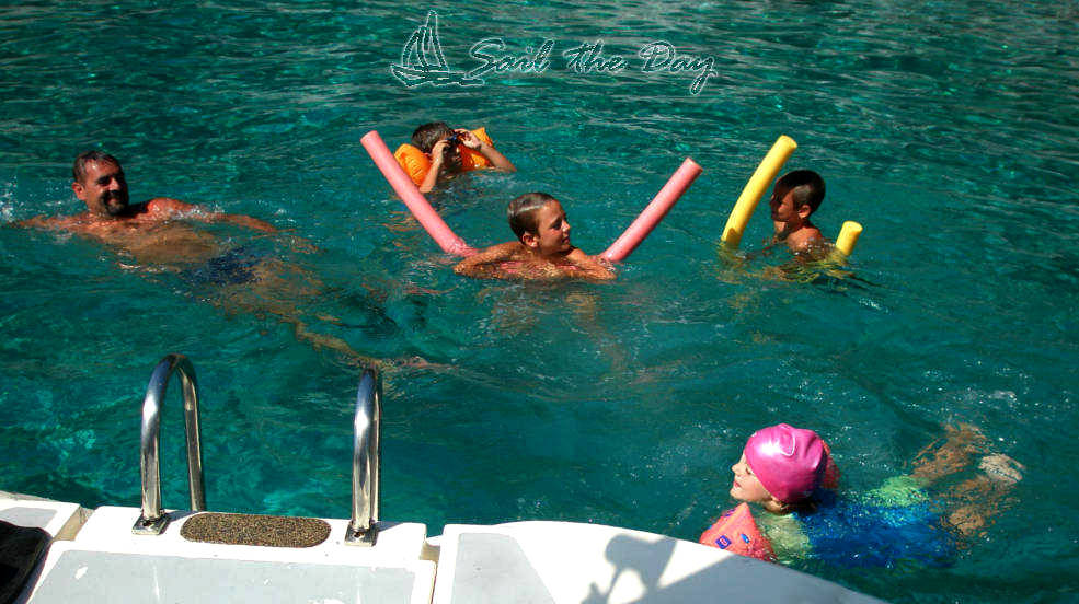 109Sail-theDay-Skiathos