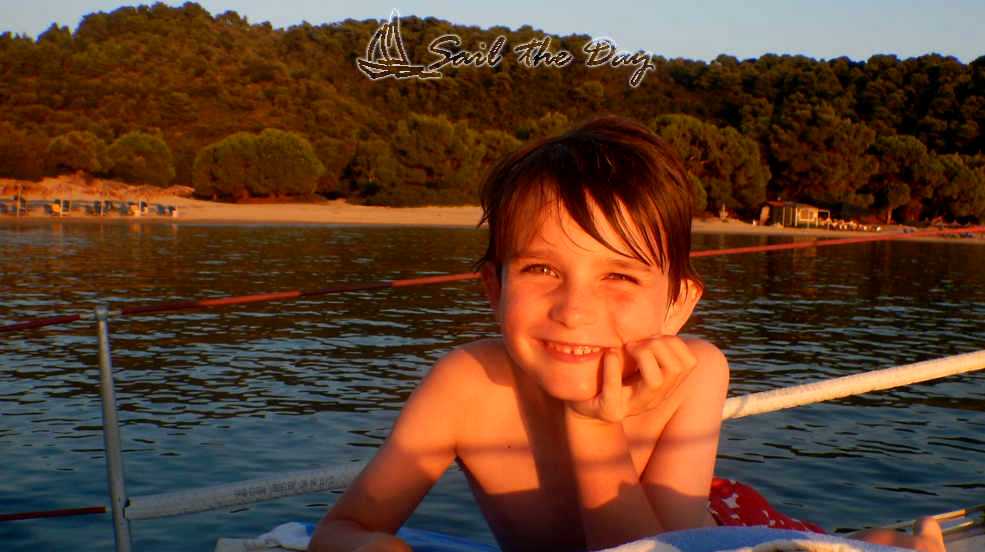122Sail-theDay-Skiathos