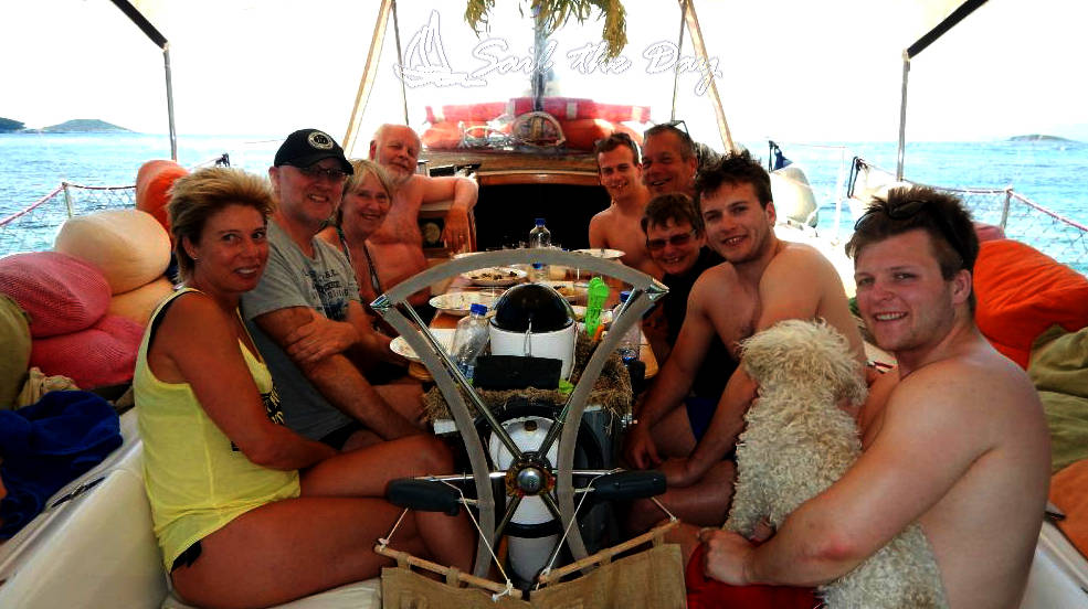 124Sail-theDay-Skiathos