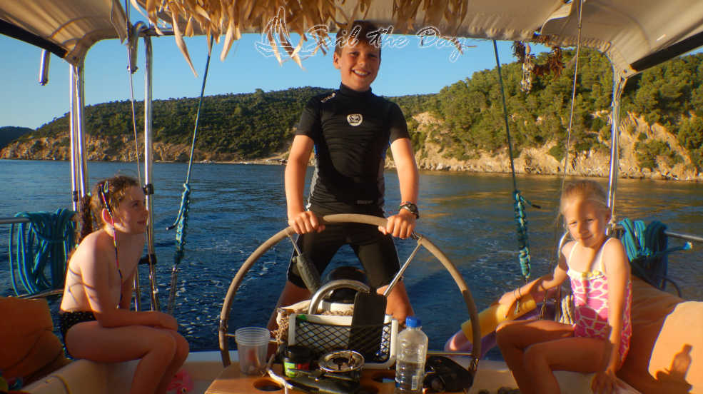 127Sail-theDay-Skiathos