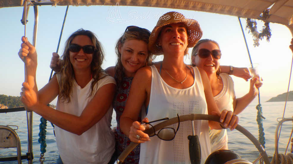 128Sail-theDay-Skiathos