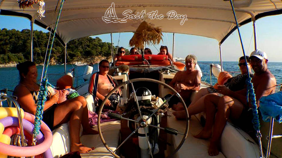 129Sail-theDay-Skiathos