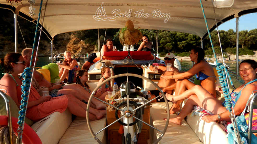 130Sail-theDay-Skiathos