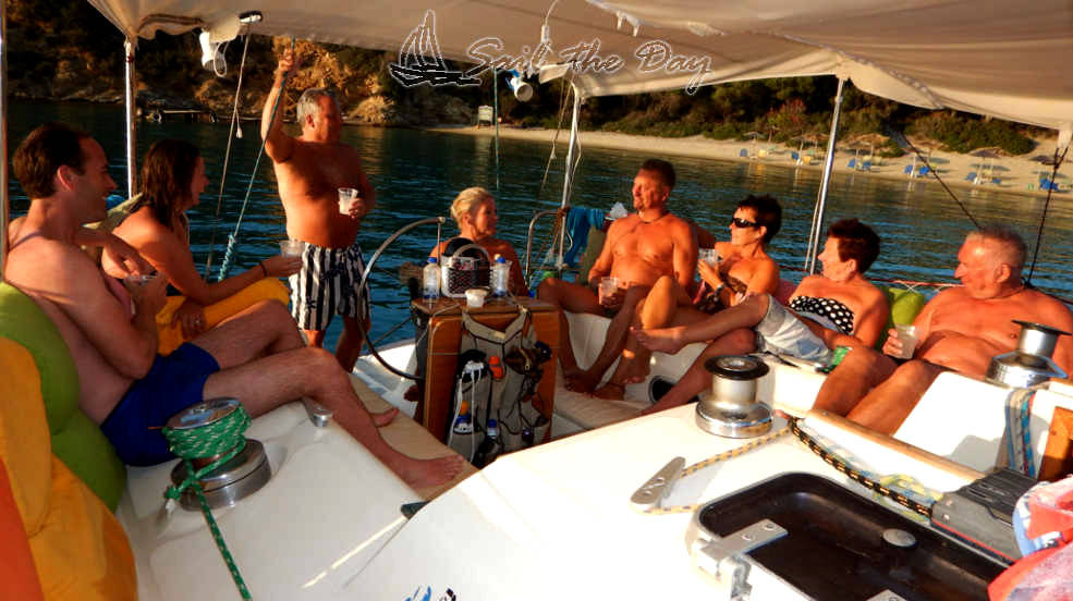 131Sail-theDay-Skiathos