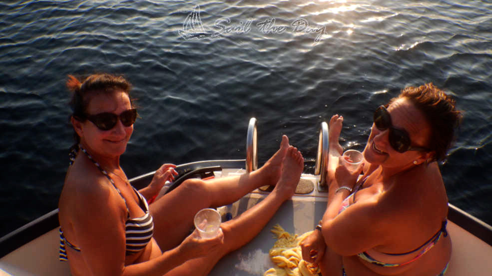 132Sail-theDay-Skiathos