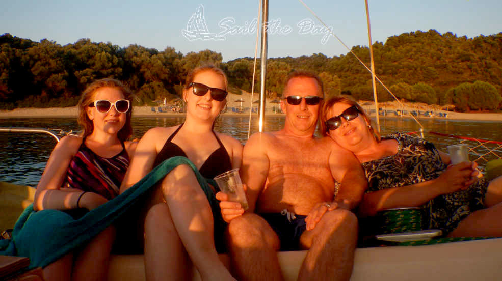 135Sail-theDay-Skiathos