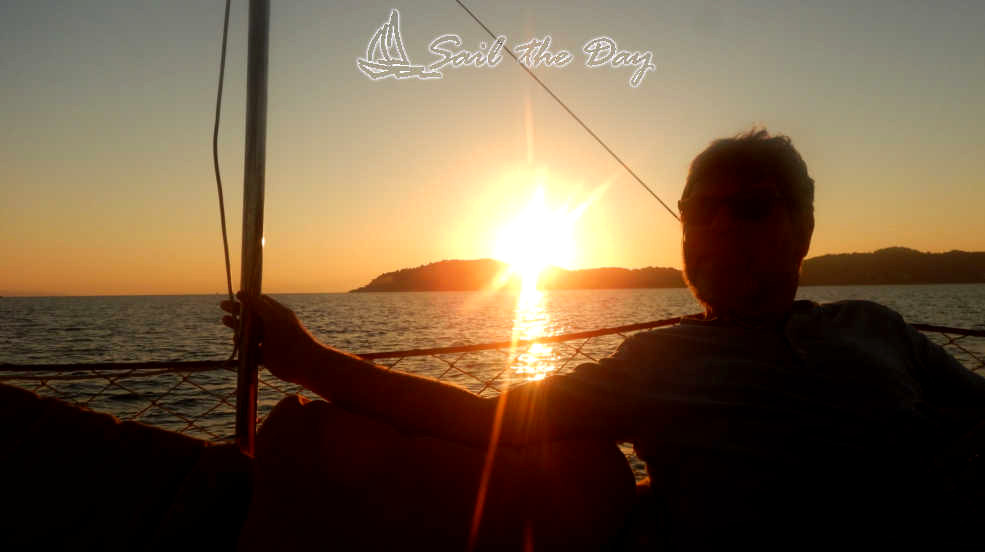 138Sail-theDay-Skiathos