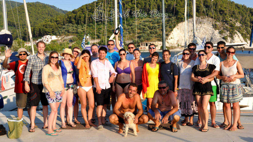 143Sail-theDay-Skiathos