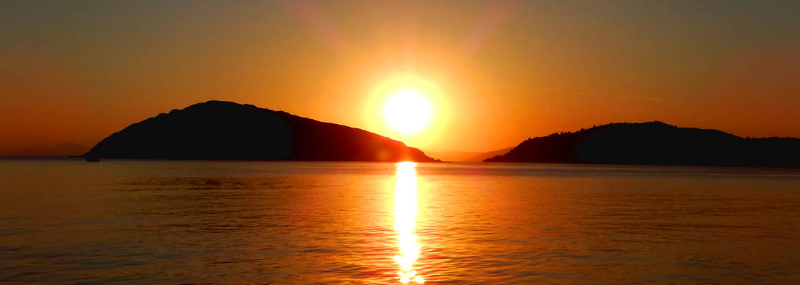 09 Skiathos Sunset Excursion